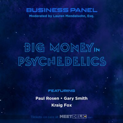 big-money-in-psychedelics-square-10-26